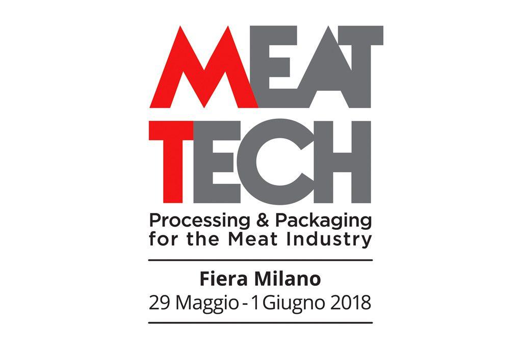 Fiera Meat-Tech