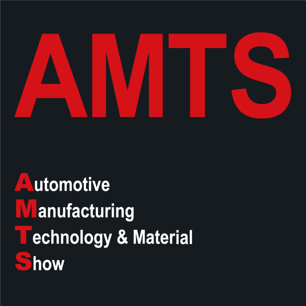 Logo Fiera AMTS
