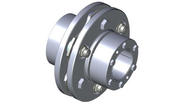 Metaldrive serie E-I