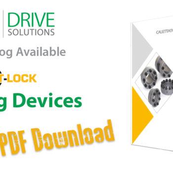 sit-lock locking devices