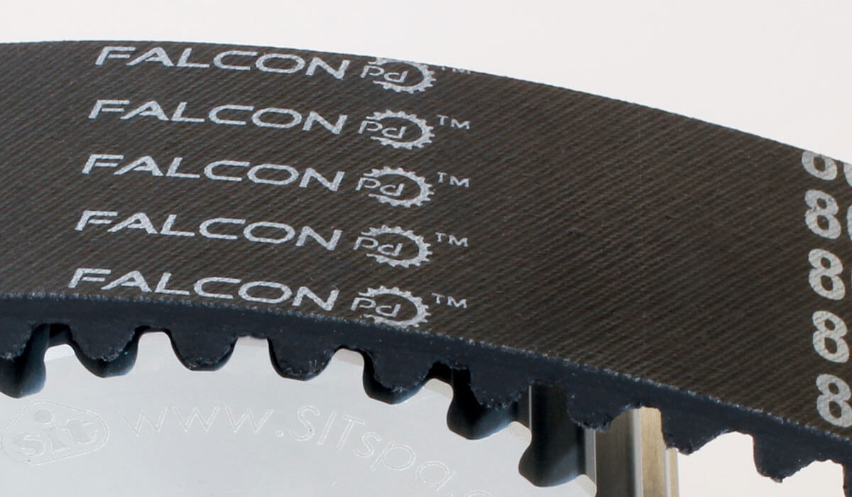 Timing Belt Drives Cnc Belts And Pulleys Falcon Pd
